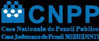 CJPMH.ro Logo